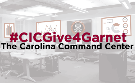 command_center_giving_day_2