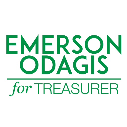 emerson_button