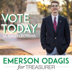 Emerson_vote_today